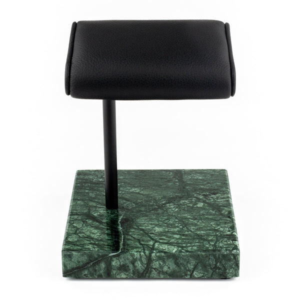 The Watch Stand - Verde e nero