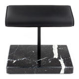 The Watch Stand Duo - Black
