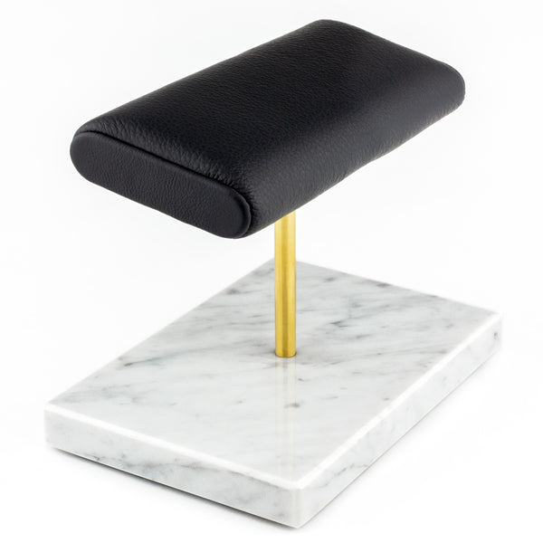 The Watch Stand Duo - Gold