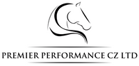 premierperformanceczltd