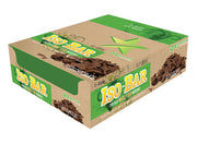 Trio Pack Promo - 21-27g Isolate Protein Bar