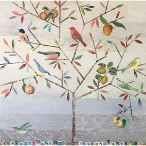 Fruit Tree III | Art + Soul Gallery