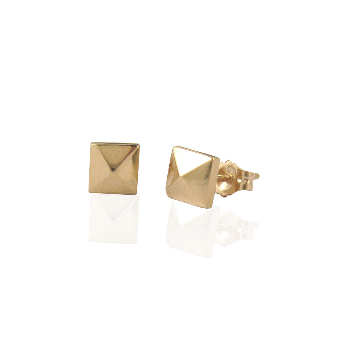 Spike Studs | Art + Soul Gallery