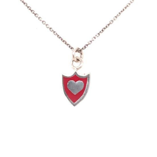 Love Necklace | Art + Soul Gallery