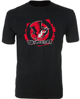PERSONA 5 - TAKE YOUR HEART ADULT SHIRT