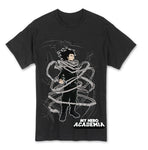 MY HERO ACADEMIA - AIZAWA ADULT SHIRT