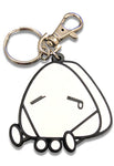 FRUITS BASKET 2019 - RICEBALL PVC KEYCHAIN
