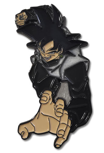 DRAGON BALL SUPER - GOKU BLACK PIN