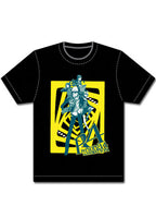 PERSONA 4 GROUP ADULT SHIRT