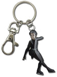 YURI ON ICE!!! - YURI METAL KEYCHAIN