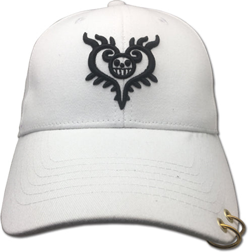 ONE PIECE - LAW STYLE CAP