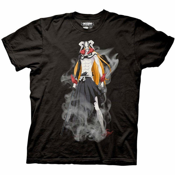 Bleach Ichigo New Hollow Form Adult Shirt