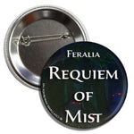 Feralia Requiem of Mist Logo Button