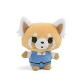 AGGRETSUKO BLIND BOX SERIES #1 - *ONE RANDOM PLUSH*
