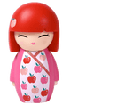 Kimmi Junior Doll - Ava