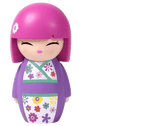 Kimmi Junior Doll - Emmi