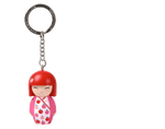 Kimmi Junior Keychain - Ava