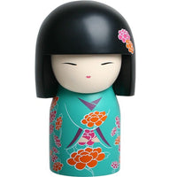 Kimmidoll Maxi Collection - Aya