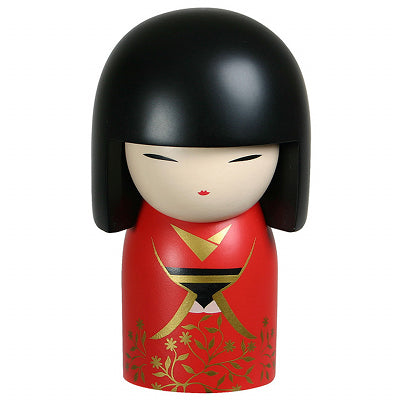 Kimmidoll Maxi Collection - Azumi