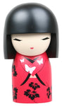 Kimmidoll Maxi Collection - Beni