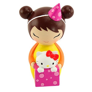 Momiji x Hello Kitty Doll - Kipi
