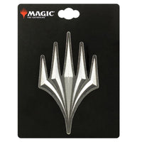 Magic the Gathering Plainswalker Lapel Pin