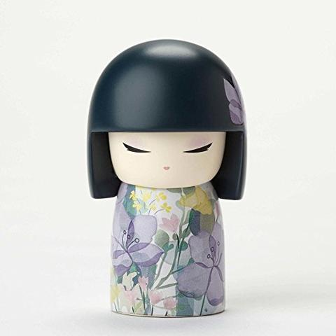 KIMMIDOLL Natsuko 'Blessed' - Mini Figurine