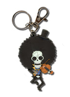 One Piece Keychain - Brooke