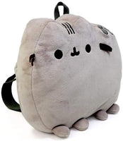 PUSHEEN BACKPACK, 13 IN