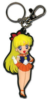 Sailor Moon Keychain - Sailor Venus