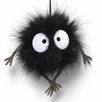 SOOT SPRITE CLING, 1.5""