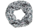 Star Wars Stormtroopers Infinity Scarf