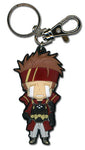 Sword Art Online Keychain - Crying Klein