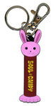 Bleach Keychain - Soul Candy - Chappy
