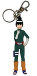 Naruto Keychain - Rock Lee