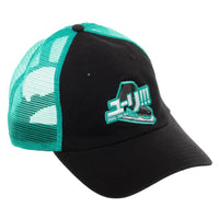 Yuri on Ice Mesh back hat
