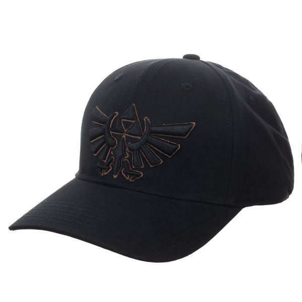 Legend of Zelda Flex Fit Hat