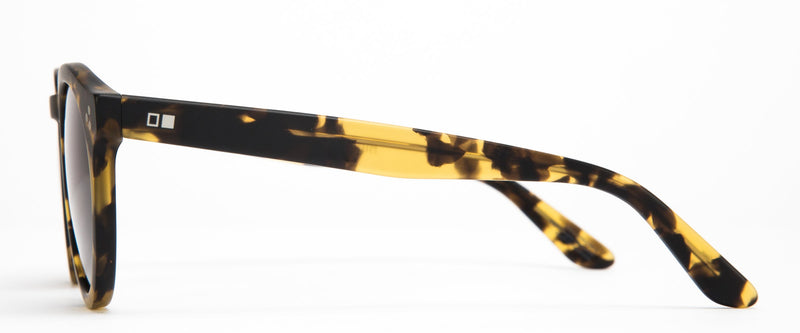 High Noon-2019 collection-OTIS Eyewear UK