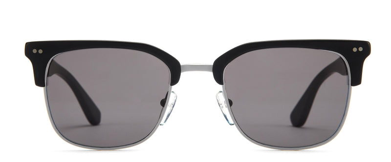 100 Club-2019 collection-OTIS Eyewear UK
