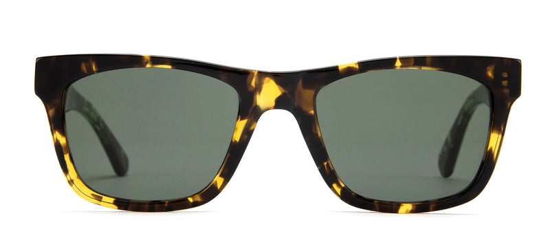 Hawton-2019 collection-OTIS Eyewear UK