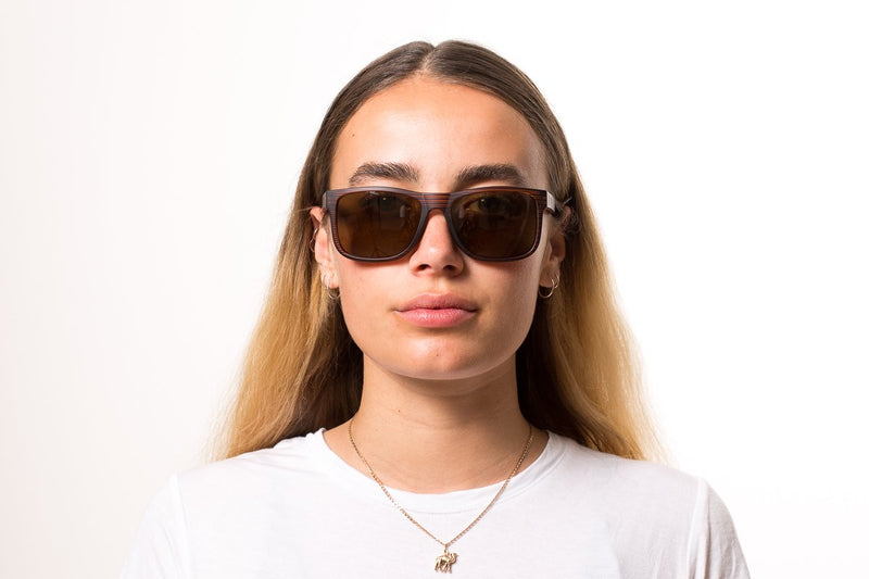 Casa Bay-2019 collection-OTIS Eyewear UK