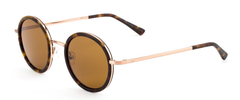 Winston-2019 collection-OTIS Eyewear UK