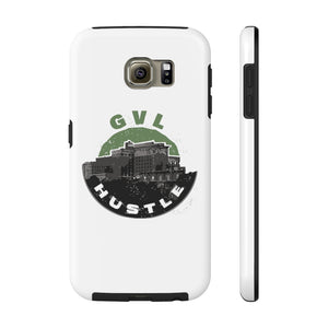 Special Edition Case Mate Tough Phone Cases - Spring 2020 - GVL Hustle