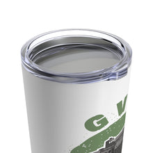 Load image into Gallery viewer, Special Edition Tumbler 20oz - Spring 2020 - GVL Hustle