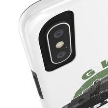 Load image into Gallery viewer, Special Edition Case Mate Tough Phone Cases - Spring 2020 - GVL Hustle