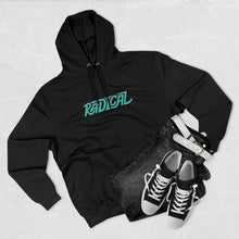 Load image into Gallery viewer, Radical Hoodie - GVL Hustle