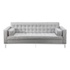 Covella Sofa Bed