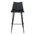Alibi Barstool (Set of 2)