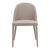 Burton Dining Chair (Set of 2)
