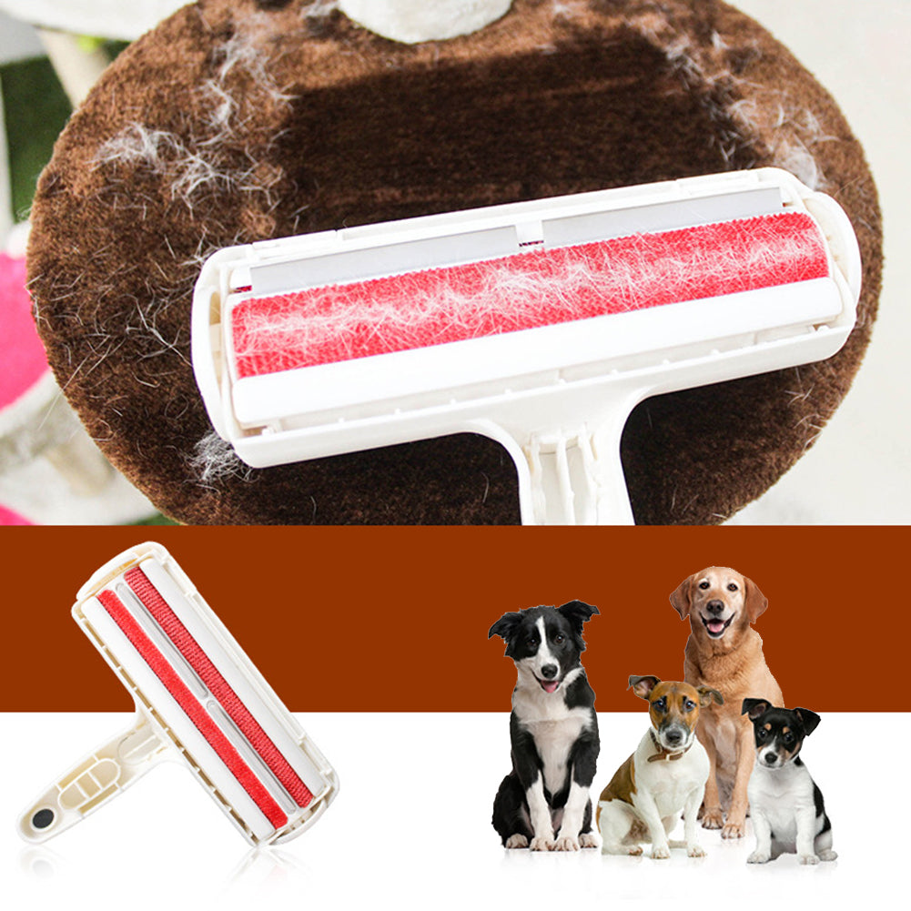 PetShopee™ Pet Hair Removing Roller